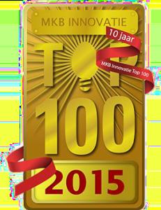 mkb-innovatie-top-100