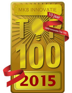 mkb-innovatie-top-100
