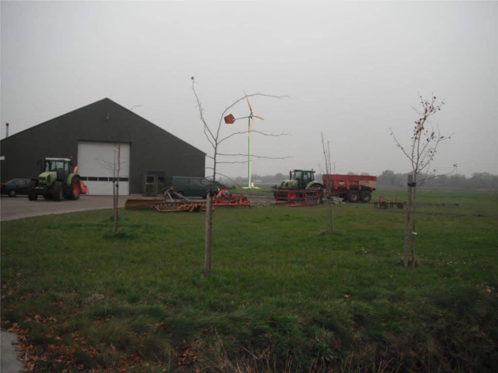 Agraservice-Lindenhols-AEZ-Wind-12